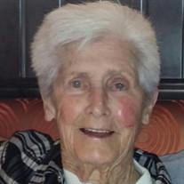 Margaret M. Bezemes