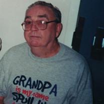 Mr.  Billy Joe Durrett