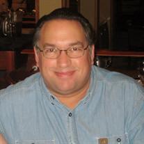 Dr. Ralph E. Leighty
