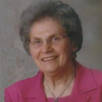 Marlene Brincks