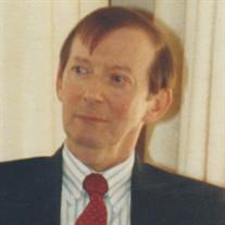 David L. Sprayson