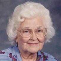 Ann Suleski