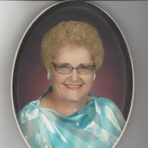 Sandra  J.  Merwin