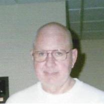 Michael A. Schutz