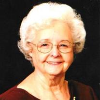Sheryl Young Cordner Allman