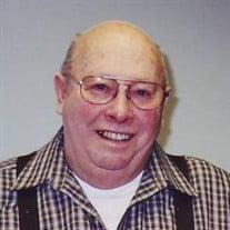 James R. Douglas