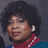 Ms. Sharon S. Staton