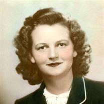 Ruth P. Adams