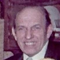 Peter P. Grabiec