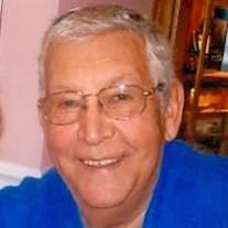 Richard C. Lennartz