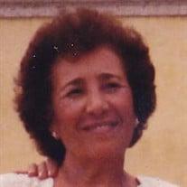 Mrs. Deliz Soto Roldan