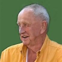 Samuel Mairs Dean
