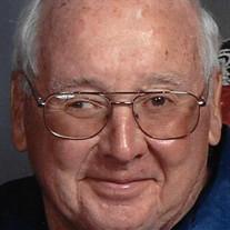 Warren R.  Lovelace