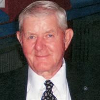 Willard Mason Wood