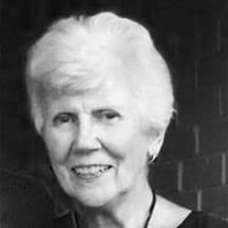 Kathryn G. Hansen