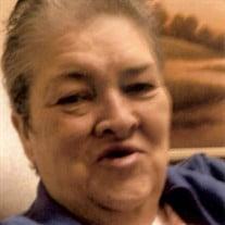 Barbara Ann Phillips