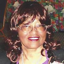 Betty M. Tompkins