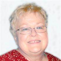 June Kathleen Baaki