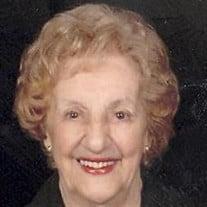 Fay Grandy