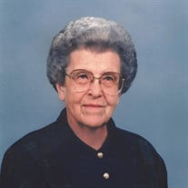 Carol E.  Ely