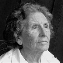 Carolyn Hink Dahl