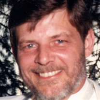 Arthur R. Howard