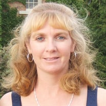 Heather Blake