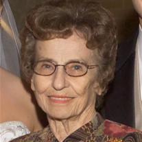 Wilma Barta