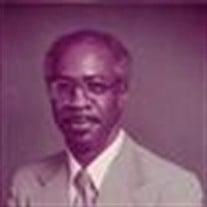 Mr. James Kellum