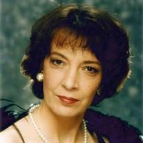 Mrs. Linda S. Holmes