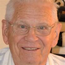 Cletus W. Pirtle Sr