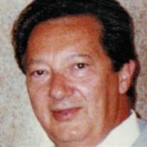 Andrew C. Grimaldi