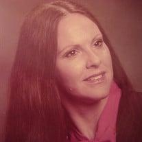 Deborah Arterbury