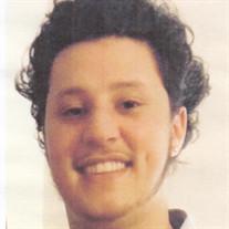 Kenneth Austin Faria