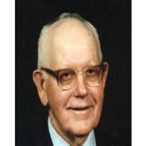 Charles H. Williams