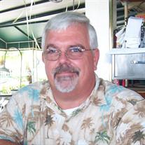 Richard W. Farquhar
