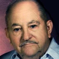 Frank Haag Jr.