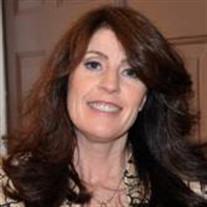 Kelly Ann Rubbo