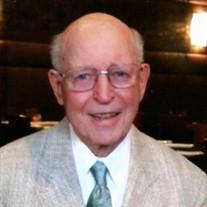 Mr.  William  R. Mead