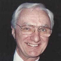 Paul Eugene Pawlowski