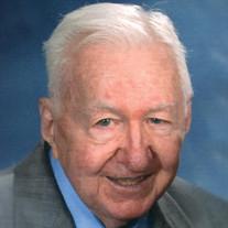 Charles Karns (Buddy) Swan Jr.