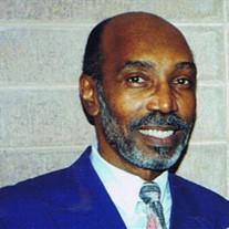 Mr. Whitfield W. Bryant  Jr.