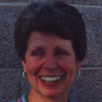 Virginia L. Deckert