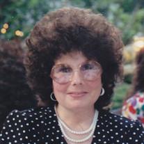 Diane  Strauser
