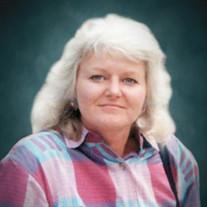 Kathy L. Coburn