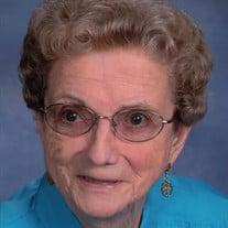 Elsie B. Wittman