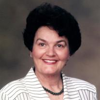 Dolores LaRay Putnam  Hatcher