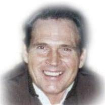 Reid Wakefield  Nilson