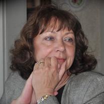 Anita Lapera