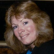 Cheri Lynn Breese